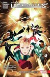 The Ultimates², Volume 1: Troubleshooters