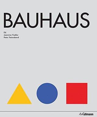 BAUHAUS 2013