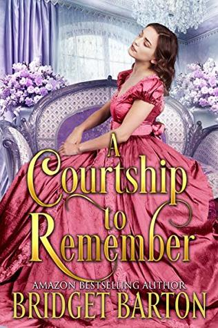 A Courtship to Remember