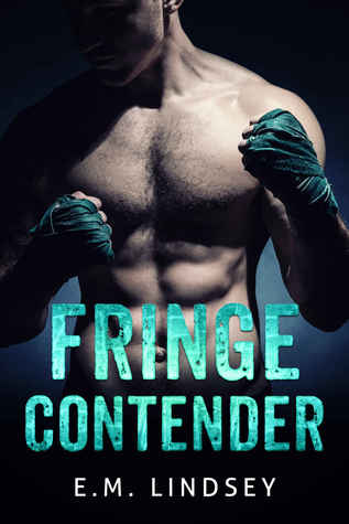 Fringe Contender
