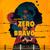 Zero to Bravo by Anup Vijay