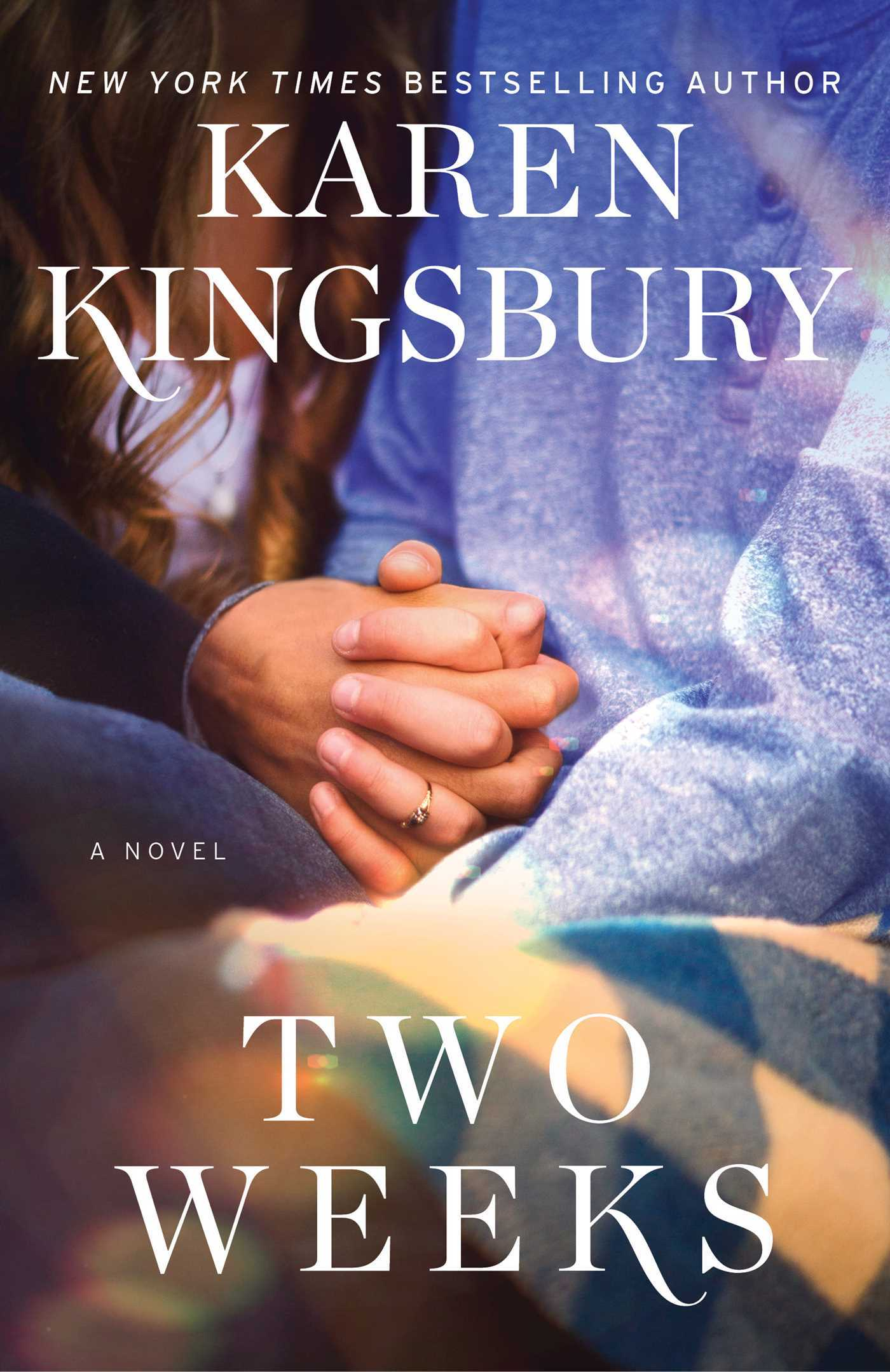 Two Weeks (The Baxter Family, #5)
