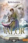 Valor - Rivalinnen der Macht