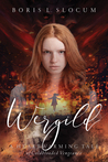 Wergild: A Heartwarming Tale of Coldblooded Vengeance