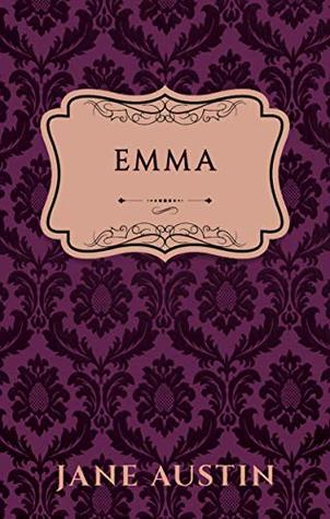 Emma (Annotated) (Vintage Ink Collection)