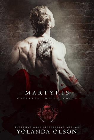 Martyris