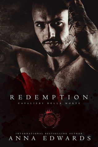 Redemption (Cavalieri Della Morte)