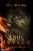 Soul Awaken (The Atman Journeys, #1)