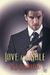 Love for Sale by A.J. Llewellyn