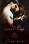 Scarlet Mark