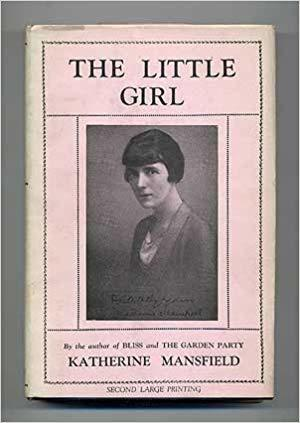 The Little Girl and Other Stories