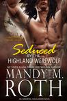Seduced by the Highland Werewolf