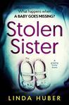 Stolen Sister