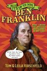 You Decide, Ben Franklin!