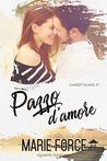Pazzo d'amore (Gansett Island, #1)