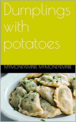 Dumplings with potatoes