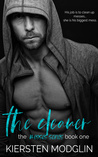 The Cleaner (The Messes, #1)