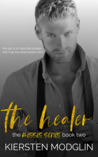The Healer (The Messes, #2)