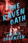 The Raven Oath (The Raven Four,