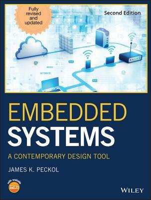 Embedded Systems: For Signal Integrity, System Security, Low Power, and Hardware-Software Co-Design