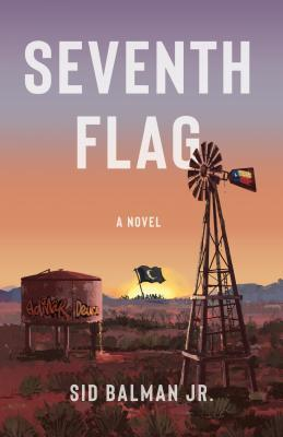 The Seventh Flag