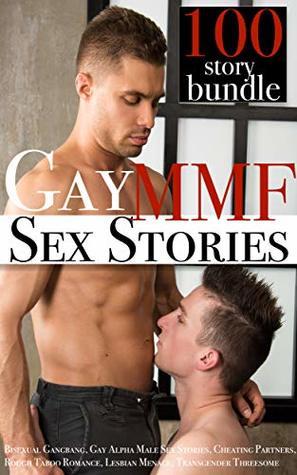 gay tizi avendo sesso