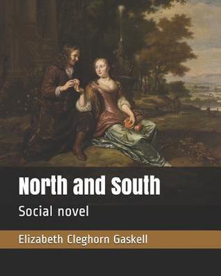 North and South: Social Novel