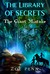 The Library of Secrets by Zoe  Penn