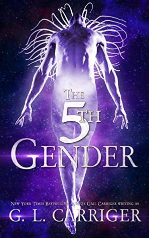 The 5th Gender (Tinkered Stars, #1)