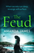 The Feud by Amanda   James