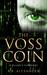The Voss Coin by A.B. Alexander