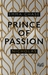 Nicholas (Prince of Passion, #1)