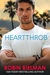 Heartthrob by Robin Bielman
