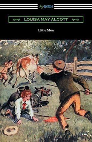 Little Men: