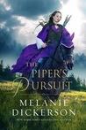 The Piper's Pursuit (Hagenheim #10)