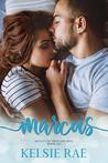 Marcus (Signature Sweethearts, #6)