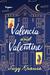 Valencia and Valentine by Suzy Krause