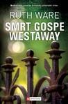 Smrt gospe Westaway