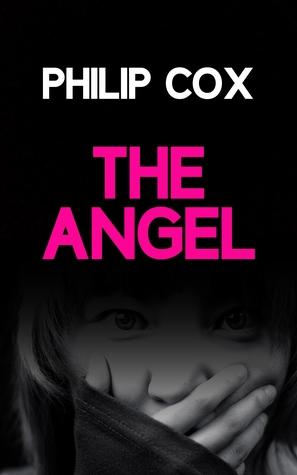 The Angel (Jack Richardson #2)