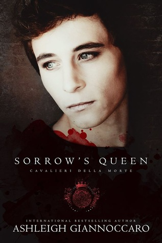 Sorrow's Queen