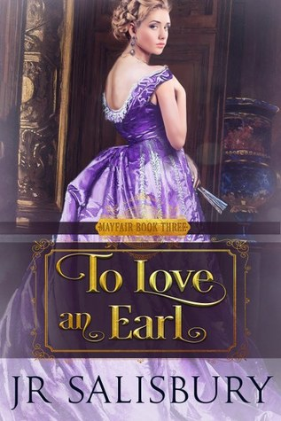 To Love an Earl (Mayfair, #3)