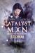 Catalyst Moon: Storm (Book Three)