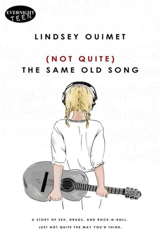 (Not Quite) The Same Old Song