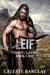 Leif by Celeste Barclay