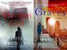 Abby Endicott Novels (2 Book Series)