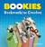 Bookies by Jonas Matthies