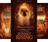 Sunset Rising (3 Book Series)