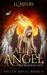 Fallen Angel 4 by J.L. Myers