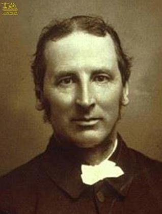 Complete Works of Edwin Abbott Abbott