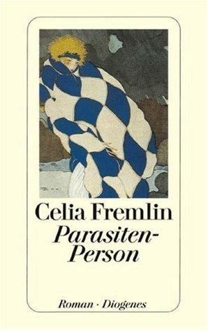 Parasiten- Person.